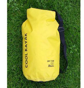 0000325_dry-bag-20-liter.jpeg