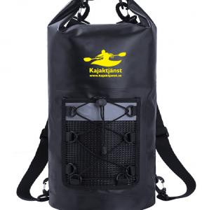 0000617_dry-bag-25-liter.png