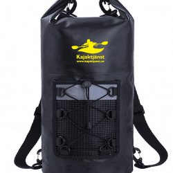 0000618_dry-bag-15-liter.png