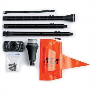 Visibility Kit II