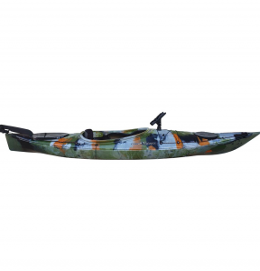 products-0000608_swift-jungle-
